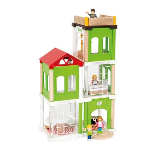 33941_Family Home Playset_function1.jpg