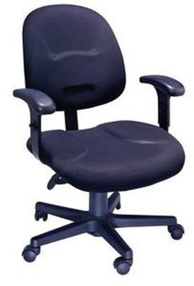 Best Office Decor Images On Pinterest Office Decor Office - Office chairs norwich