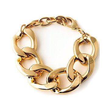 I loved this at Fashiolista! Do you love it? This item is loved by 2023 people on Fashiolista.com. Read what they think and where to get it!