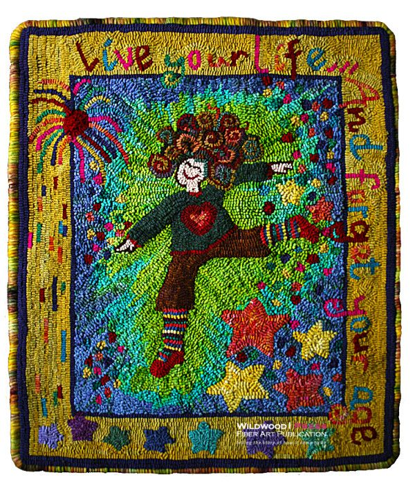Prayer Rug User Say: 194 Best Amazing Hooked Rugs! Images On Pinterest