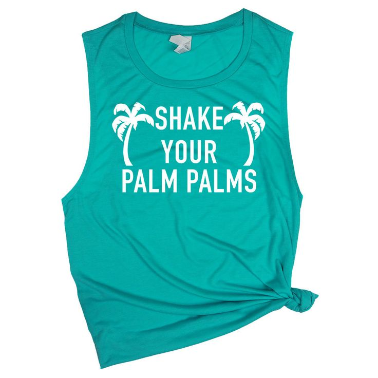 Best 25 Beach Vacation Clothes Ideas On Pinterest Summer Vacation Clothes Mexico Vacation
