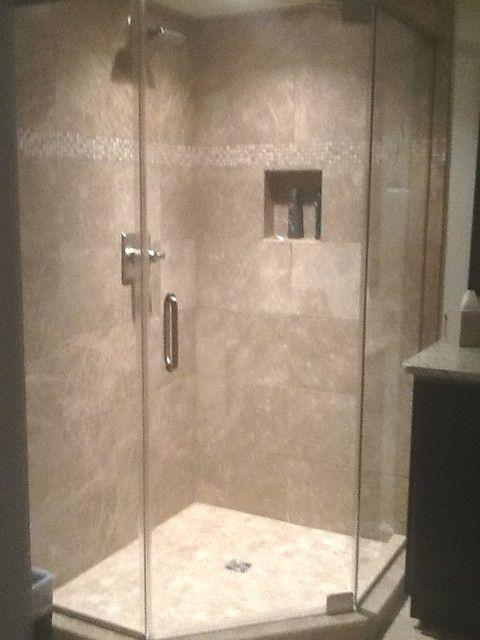 Albina House Design saved to Basement bathroom ideas  Best