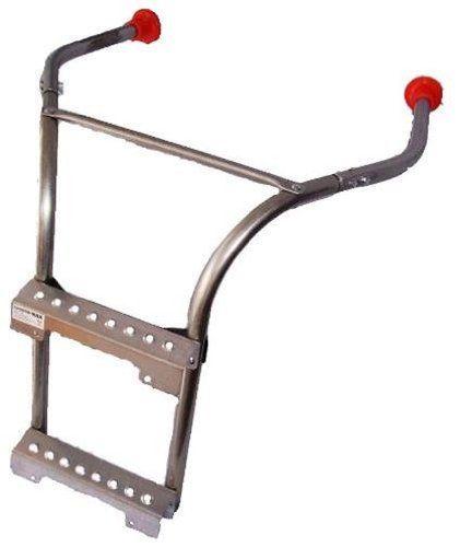 Best 25 Ladder Stabilizer Ideas On Pinterest Belly