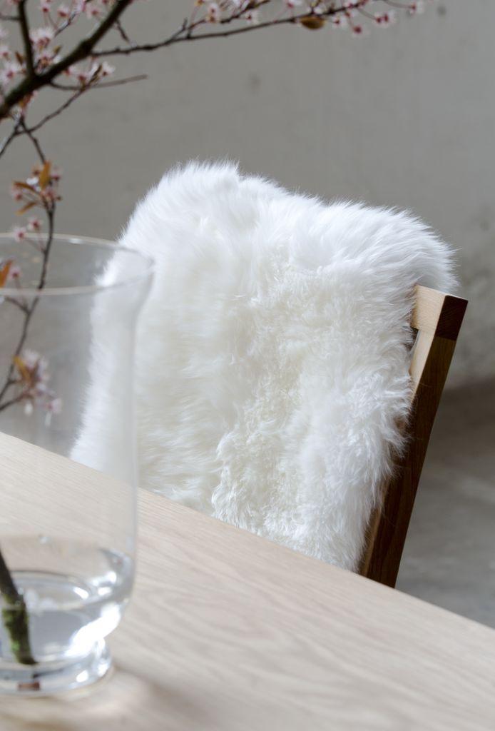 SILKEBORG möbelserie #vardagsrum #kök #sällskapsrum #inredning #2014  www.jysk.se/silkeborg