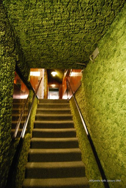 52 Best Images About Graceland Stairways Hallway And