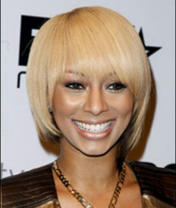 chinese bangs hairstyle pictures : ... Hairstyles, Hair Style, Hairstyles Photos, Bang Hairstyles, Hairstyles