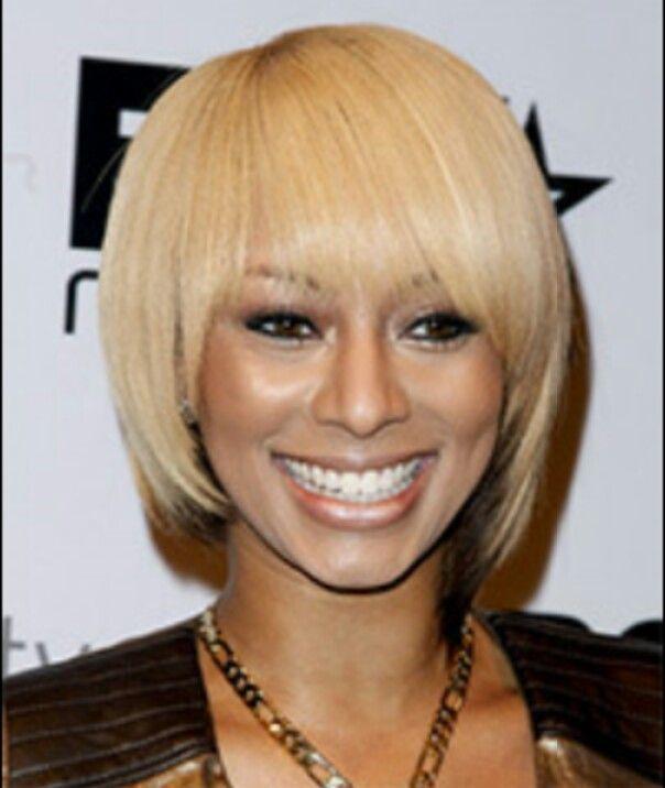 Prime Bobs Bangs And Chinese Bangs On Pinterest Short Hairstyles Gunalazisus