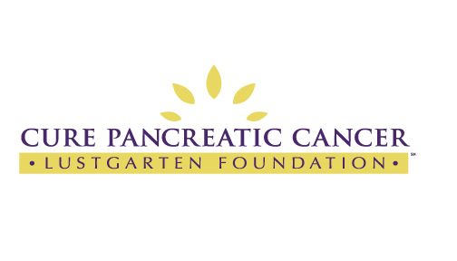 The Lustgarten Foundation - Pancreatic Cancer Research