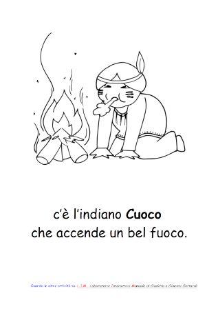 Cartelloni_murali_indiani_cucù_LIM_6