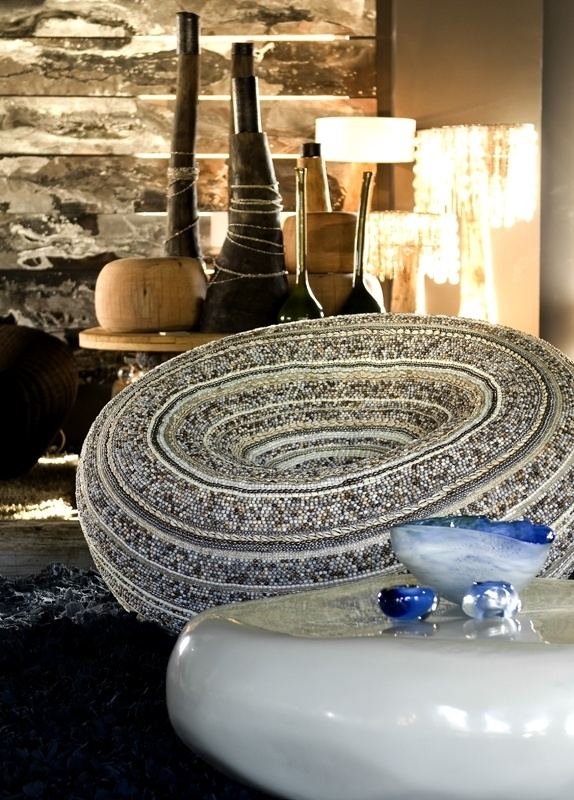 16 best laurie owen interiors images on pinterest african style
