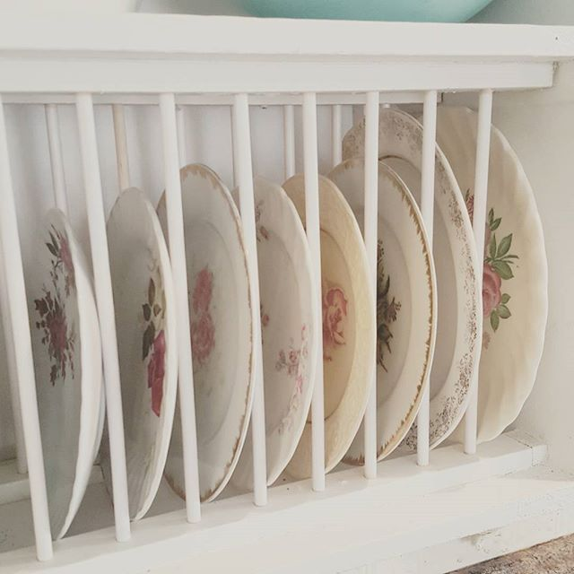 Dish Collection - Home Love
