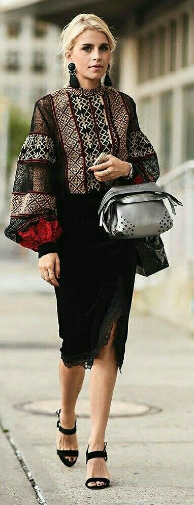 Find More at => http://feedproxy.google.com/~r/amazingoutfits/~3/4uO8F2kMpYk/AmazingOutfits.page