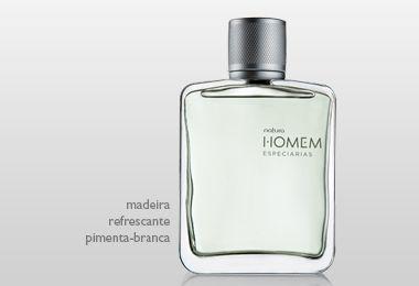 (Natura Brasil) Ganhe 1 desodorante corporal feminino Humor em compras acima de R$130 (Clone)
