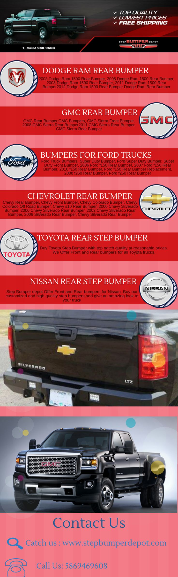 41 best chevy truck bumpers images on pinterest chevrolet trucks