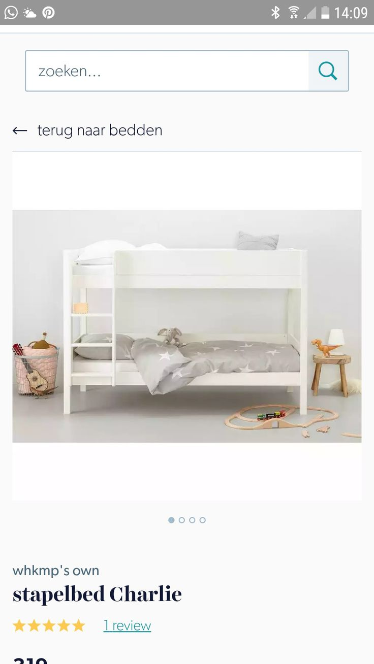 8 best images on pinterest child room bunk beds and girl rooms