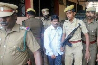 The National Investigation Agency (NIA) on Friday filed a chargesheet before a Delhi court against a suspected Islamic State supporter accused of motivating people to join the terror outfit. According to court sources, during in-camera proceedings the NIA filed a chargesheet before district judge Amarnath, who listed the matter for June 9 for further hearing. NIA has chargsheeted Mohammed Naser...  Read More