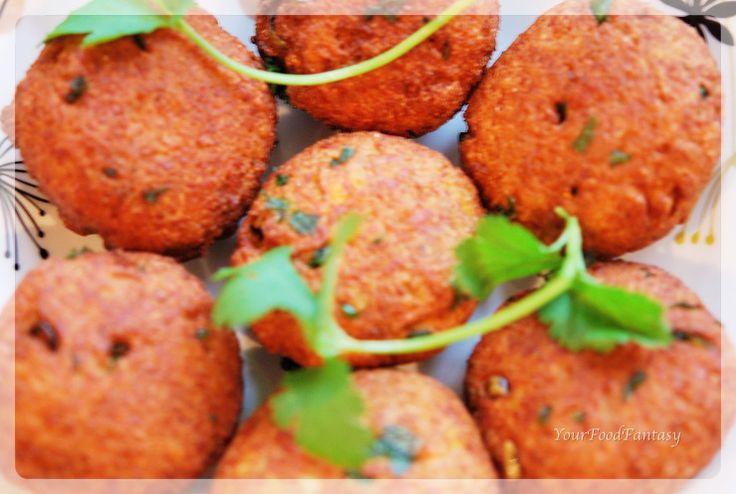 navratri food | paneer potato cutlet | yourfoodfantasy.com by meenu gupta