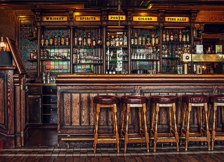 Irish Pub The Dubliner Copthorne Hotel Hannover By Fotoinc D7lw5ia HannoverIrish JokesIrish BarGarage