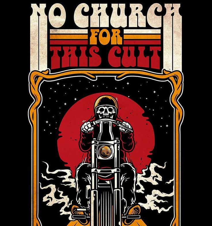 345 Curtidas 10 Comentários: 236 Best Bobber Cult (The Incredible) Images On Pinterest