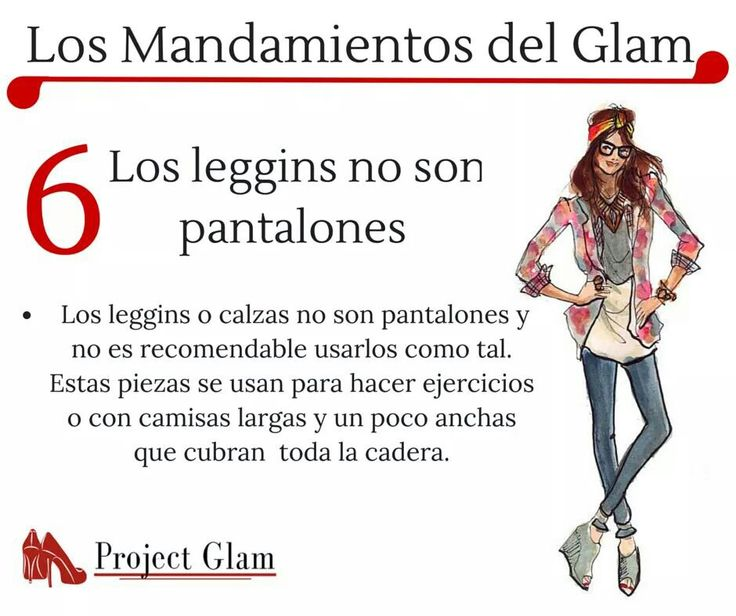 #projectglam #glam #moda