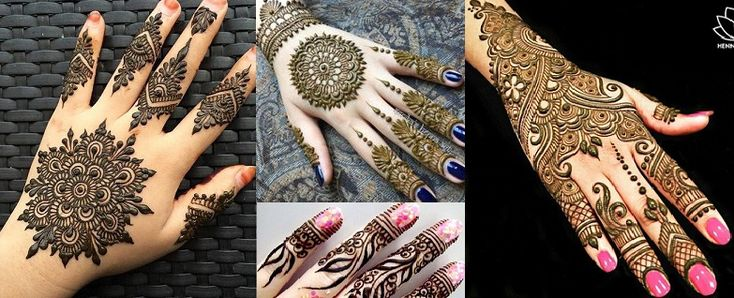 Eid-ul-Azha-Special-Mehndi-Designs-2016-2017-Collection.jpg (783×318)