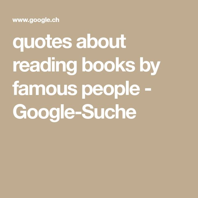 Famous Book Quotes: Best 25+ Quotes About Reading Books Ideas On Pinterest