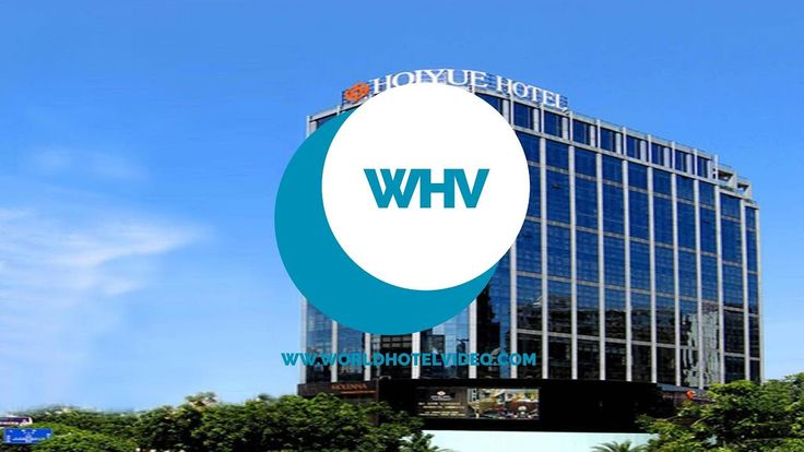 Hoiyue Hotel Xiamen China (Asia). The best of Hoiyue Hotel Xiamen in Xiamen https://youtu.be/JFTxY6AbPAI