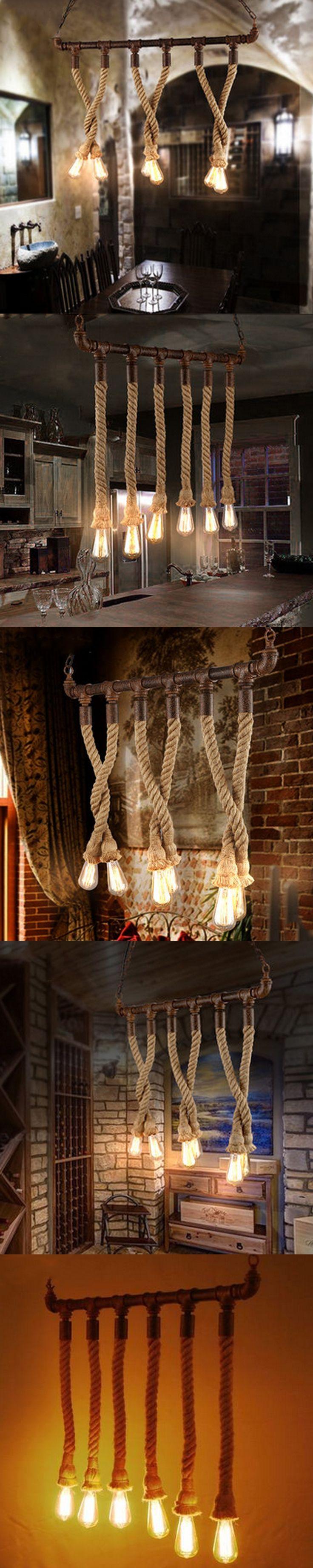 356 best Lights & Lighting images on Pinterest