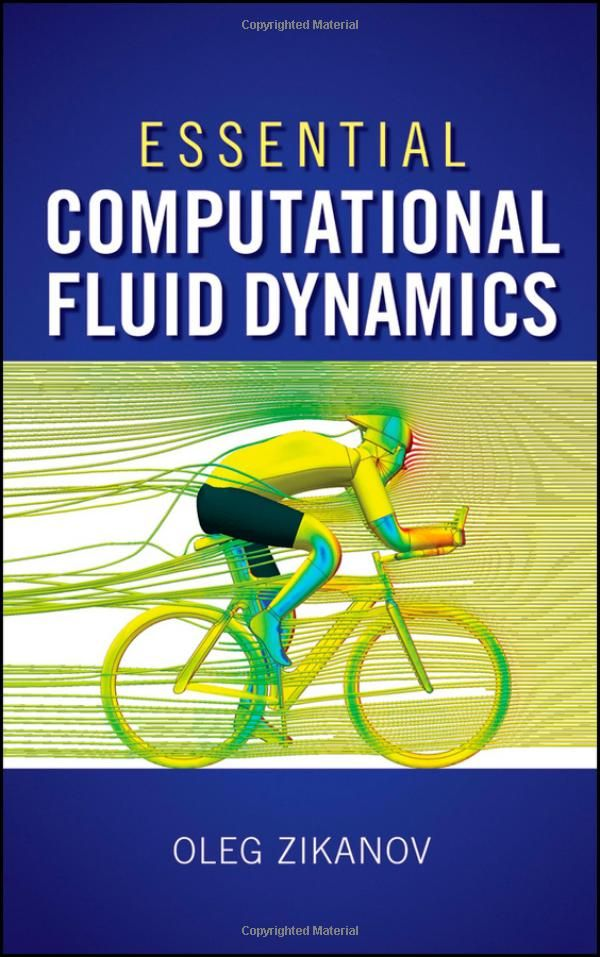 56 best hydraulics images on pinterest heavy equipment triangle essential computational fluid dynamics available on dawsonera fandeluxe Choice Image