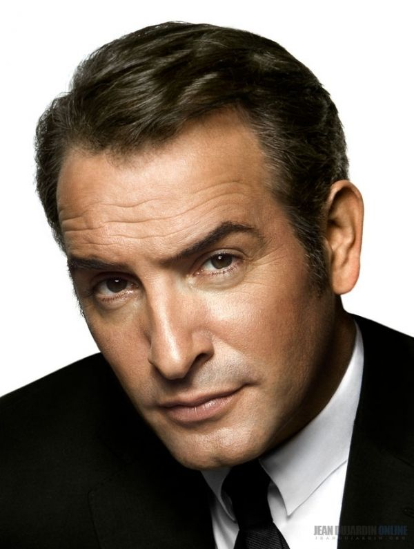 69 best images about french actors on pinterest gaspard for Cinema jean dujardin