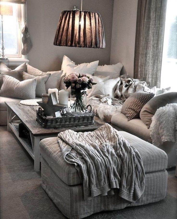 wohnen moderne wohnzimmergestaltung wohnzimmer ideen gemtliche wohnzimmer wohnzimmer redo wohnungseinrichtung wohnrume schlafzimmer ideen graue - Schlafzimmerideen Des Mannes Grau