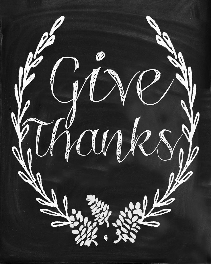 Displaying give thanks.jpg