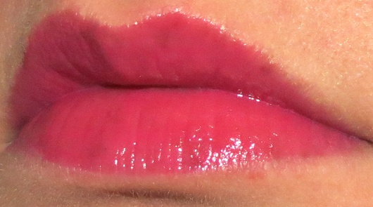 Maybelline Color Whisper - Cherry On Top