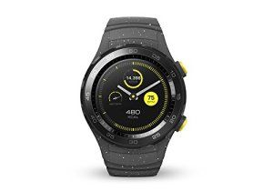 Huawei WATCH 2… http://123promos.fr/boutique/bricolage/electricite/prises-electriques/high-tech/huawei-watch-2-sport-montre-sport-connectee/