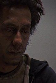 Torrent The Wire Season 4 Episode 13. In the Season Four finale, the bodies from the vacants pile up while Burrell offers his support to Daniels and admonishes Rawls for crossing him. A distraught Bubbles finds himself at his wit's end after his revenge plan backfires.