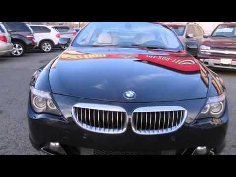 bmw awd pre sport certified utility owned north in inventory used