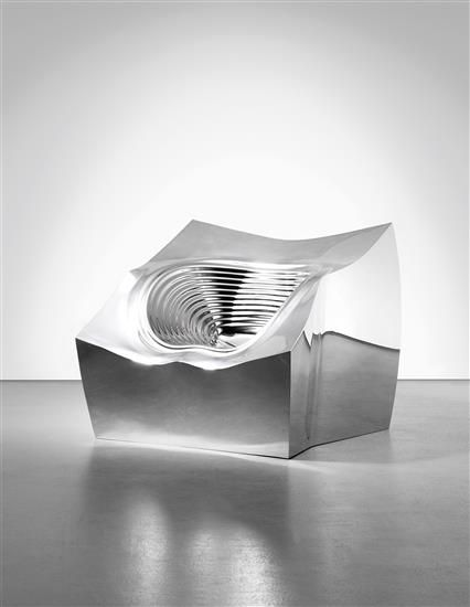 Designer mobel ron arad kunst  230 best seating images on pinterest | chairs, chair design and ...