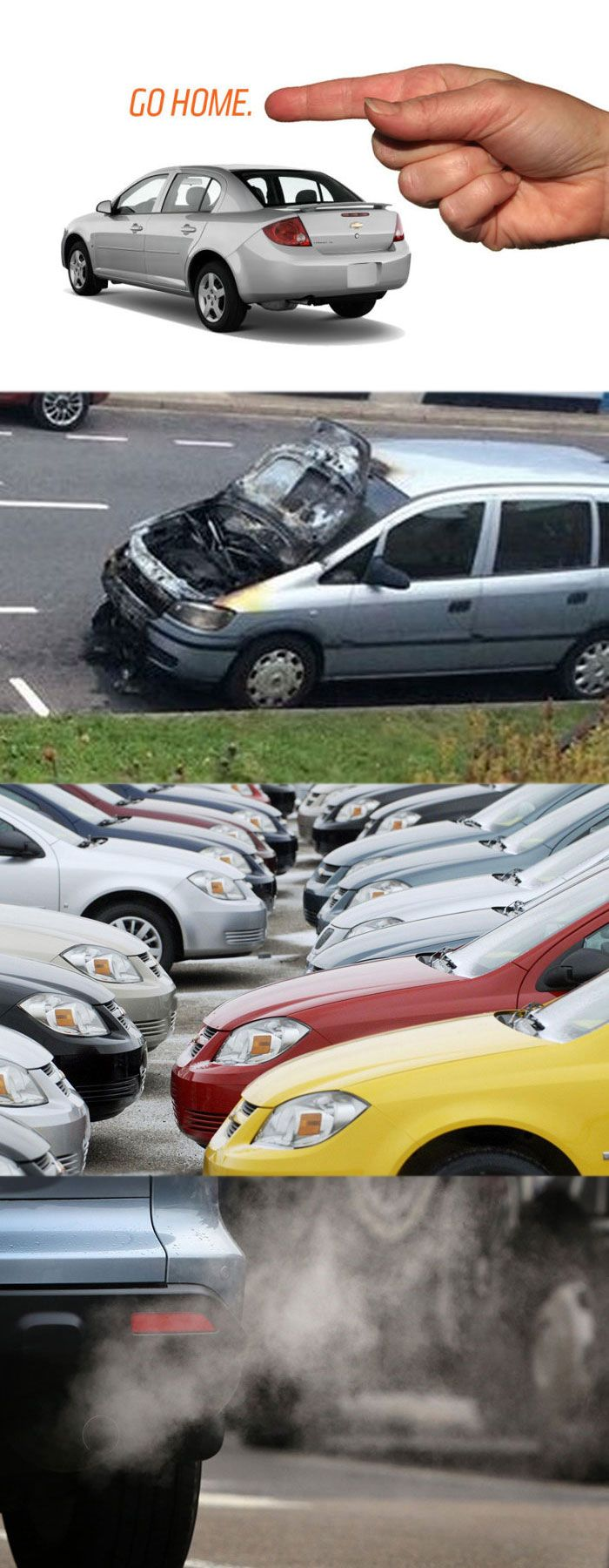 How to respond if your car is recalled get more details at http