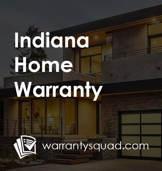 Perfect Fidelity National Home Warranty Comprehensive Plus