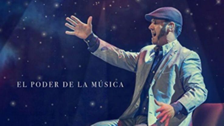 Paco Candela - En silencio nos amamos #sevillanas