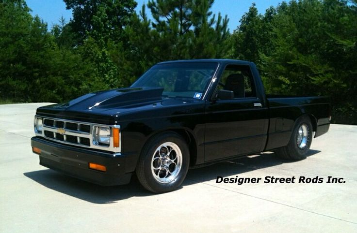 1000 Images About Pro Street S 10 On Pinterest