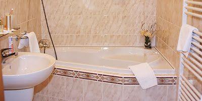 Блог о строительстве и ремонте. Фото и Видео: Ремонт ванной комнаты