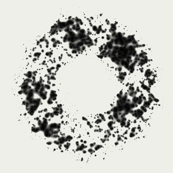 Generative Ring Nr#09