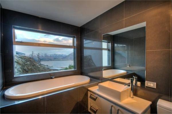 Queenstown Holiday Home Rental - 4 Bedroom, 4.5 Bath, Sleeps 12