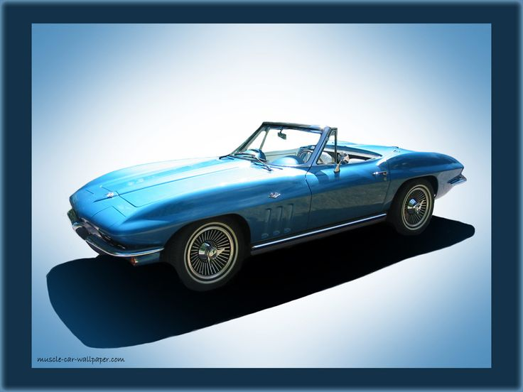 9 best Old Cars images on Pinterest 1965 corvette, Corvette - best of coloring pages antique cars
