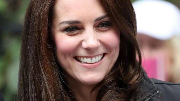 Six people will face court over the publication of topless pictures of the Duchess of Cambridge.