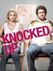 Knocked-Up-2007-tainies-online.jpg