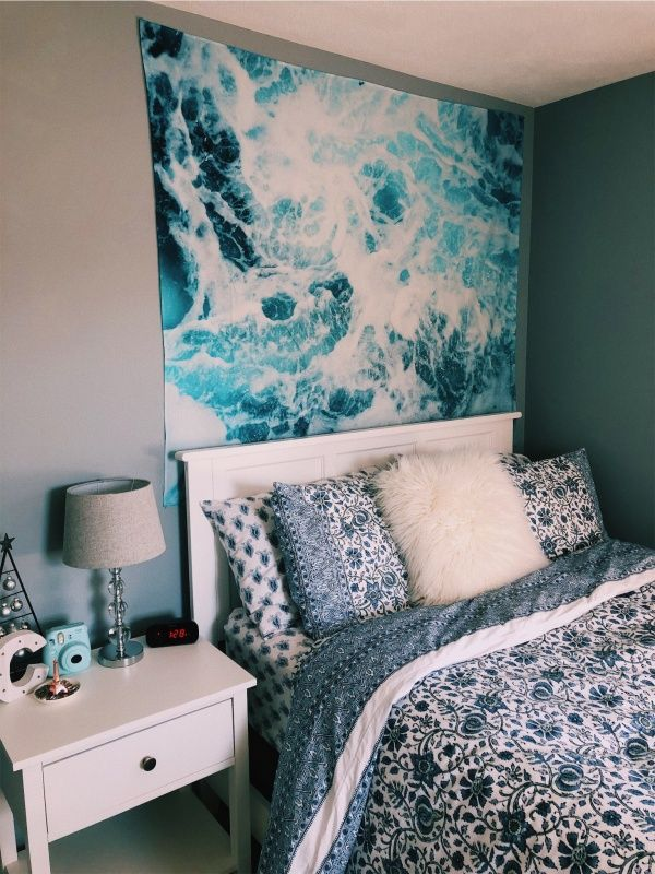 Pinterest Sarahelizabeth Room Decor Dorm Room Inspiration Aesthetic Bedroom