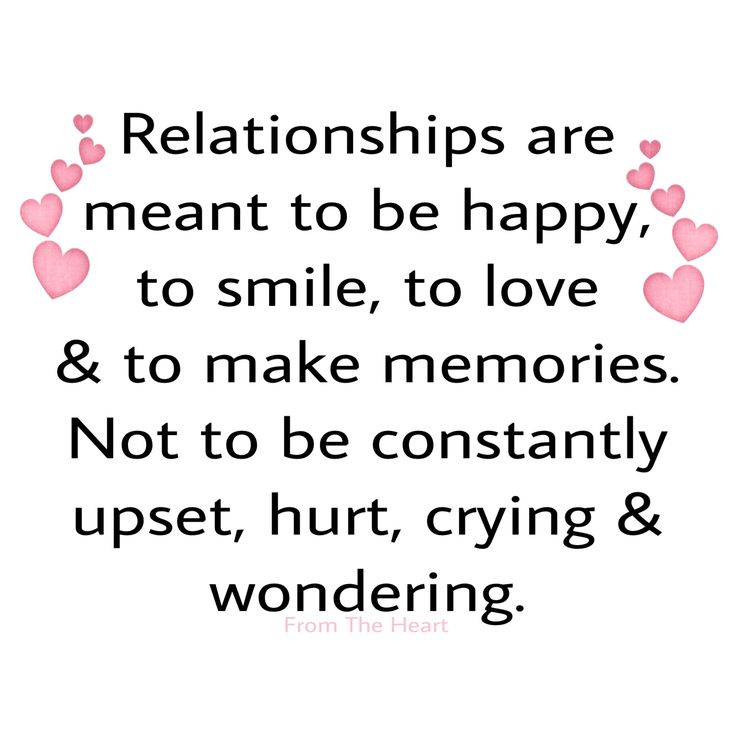 Best 25+ Broken Marriage Quotes Ideas On Pinterest