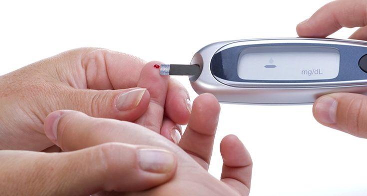 diabetes and ativan